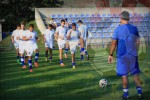 trening-ekipa-velika