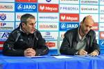 prozivka_sijecanj2012-v