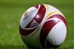 europa-league-ball-500x375