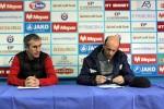 tiskovna_mem-gojk-sus2012-v