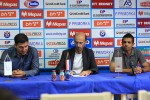 press-siroki-zeljo-finale-kup