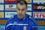 sablic-sir-olimpic-press-velika